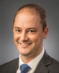 Top Rated Personal Injury Attorney in Madison, WI : David Blinka