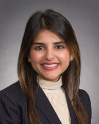 Top Rated Mergers & Acquisitions Attorney in Houston, TX : Rahila N. Sultanali
