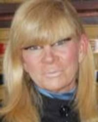 Top Rated Family Law Attorney in Huntington, NY : Karen D. McGuire