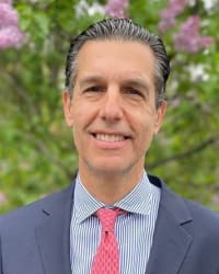 Top Rated Intellectual Property Attorney in Port Washington, NY : Arnie Herz