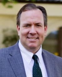 Top Rated Business Litigation Attorney in Las Vegas, NV : D. Chris Albright