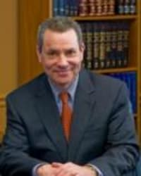 Top Rated Consumer Law Attorney in Narberth, PA : Cary L. Flitter