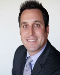 Top Rated Family Law Attorney in Los Angeles, CA : Evan Craig Itzkowitz