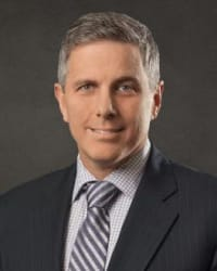 Top Rated Transportation & Maritime Attorney in New York, NY : Justin T. Green