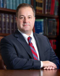 Top Rated Creditor Debtor Rights Attorney in Cincinnati, OH : Michael A. Galasso