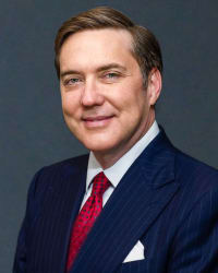 Top Rated Appellate Attorney in Houston, TX : Neal Davis