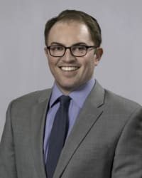 Top Rated Personal Injury Attorney in Eagan, MN : Jeffrey R. Murray