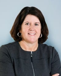 Top Rated Products Liability Attorney in Portland, OR : Jane Paulson