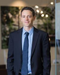 Top Rated Business Litigation Attorney in Atlanta, GA : Christopher E. Adams