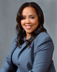 Top Rated Family Law Attorney in East Hanover, NJ : Tanya L. Freeman