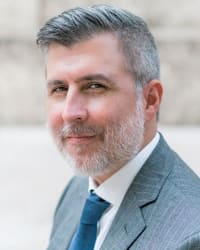 Top Rated Criminal Defense Attorney in Houston, TX : Brian K. Ayson