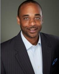 Top Rated Business Litigation Attorney in Indianapolis, IN : Edward D. Thomas, Sr.
