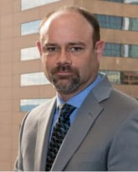 Top Rated Employment Litigation Attorney in Denver, CO : Jason C. Astle