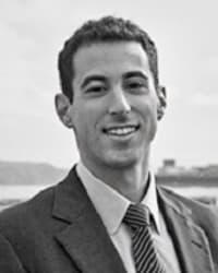 Top Rated Civil Litigation Attorney in San Francisco, CA : Mark E. Tepper