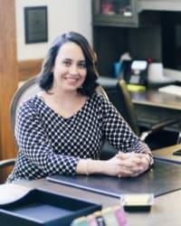 Top Rated Criminal Defense Attorney in Syracuse, NY : Lourdes P. Rosario
