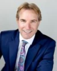 Top Rated Personal Injury Attorney in Minneapolis, MN : Michael G. Schultz