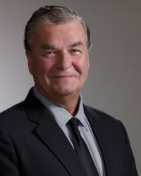 Top Rated Medical Malpractice Attorney in Baltimore, MD : Giles H. Manley, MD