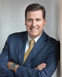 Top Rated Personal Injury Attorney in Franklin, MA : John D. Powers