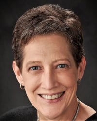 Top Rated Personal Injury Attorney in Madison, WI : Anne MacArthur