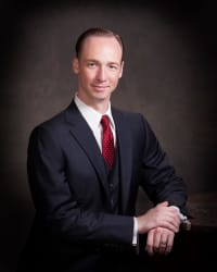 Top Rated Estate & Trust Litigation Attorney in Pasadena, CA : Kent L. Kristof