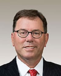 Top Rated Products Liability Attorney in Richmond, VA : Richard L. Locke