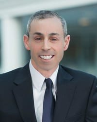 Top Rated Appellate Attorney in Islandia, NY : Jason T. Katz