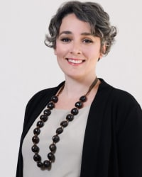 Top Rated Family Law Attorney in Madison, WI : Emily L.R. Wilson
