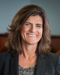 Top Rated Estate Planning & Probate Attorney in West Chester, OH : Lynn Lampe