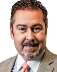 Top Rated Business Litigation Attorney in Portland, OR : Erik Gunderson