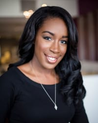 Top Rated Intellectual Property Attorney in Roswell, GA : Shay M. Lawson