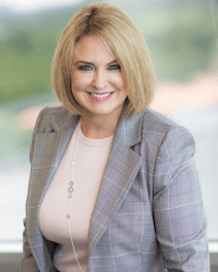 Top Rated Family Law Attorney in Houston, TX : Cynthia Diggs