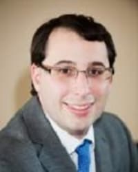 Top Rated Personal Injury Attorney in Coral Gables, FL : Scott Merl