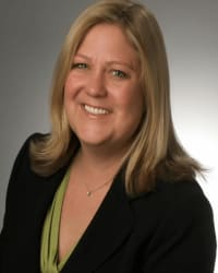 Top Rated Securities & Corporate Finance Attorney in San Diego, CA : Amber L. Eck