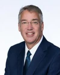Top Rated Real Estate Attorney in Apple Valley, MN : Robert B. Bauer