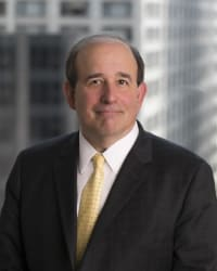 Top Rated Business Litigation Attorney in Northbrook, IL : William J. Factor
