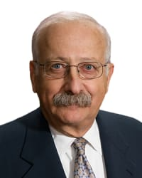 Top Rated Personal Injury Attorney in New York, NY : Stephan Peskin