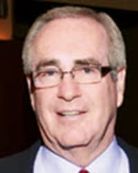Top Rated Professional Liability Attorney in Las Vegas, NV : Gerald I. Gillock