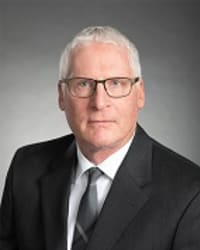 Top Rated Employee Benefits Attorney in Aurora, CO : Paul R. Wood