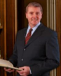 Top Rated Criminal Defense Attorney in Atlantic City, NJ : John W. Tumelty