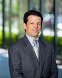 Top Rated Employment & Labor Attorney in Costa Mesa, CA : Thomas J. Bois