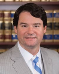 Top Rated Workers' Compensation Attorney in Raleigh, NC : Benjamin T. Cochran