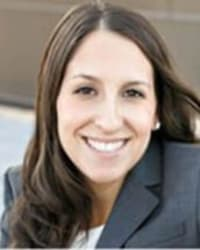 Top Rated Employment & Labor Attorney in New York, NY : Rachel Haskell