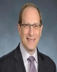 Top Rated General Litigation Attorney in Hartford, CT : Jeffrey L. Ment