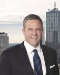 Top Rated Banking Attorney in Dallas, TX : James B. Greer