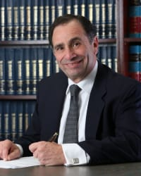 Top Rated Employment & Labor Attorney in White Plains, NY : Donald L. Sapir