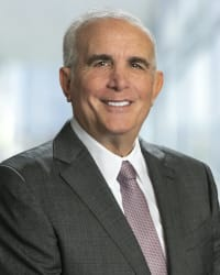 Top Rated Personal Injury Attorney in Melville, NY : Joseph M. Slater