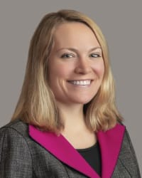 Top Rated Family Law Attorney in San Jose, CA : Gretchen Z. Boger