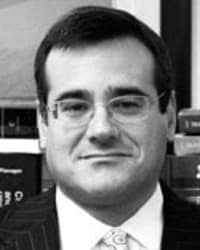 Top Rated General Litigation Attorney in New York, NY : Marc A. Fernich