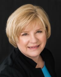 Top Rated Family Law Attorney in Buffalo, NY : Kelly A. Feron