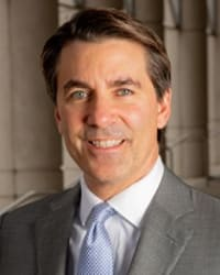Top Rated Personal Injury Attorney in Miami, FL : H.K.Skip Pita